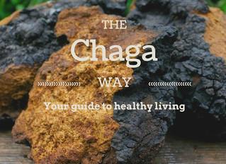The Chaga Way