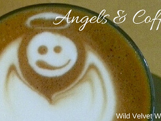 Angels & Coffee