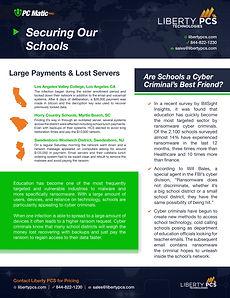 K-12_SecuringOurSchools_LibertyPCS-1.jpg