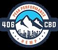 406CBD Logo_edited.png