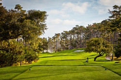 Spyglass_10th_teebox_01