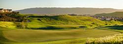 Dublin Ranch Golf Course