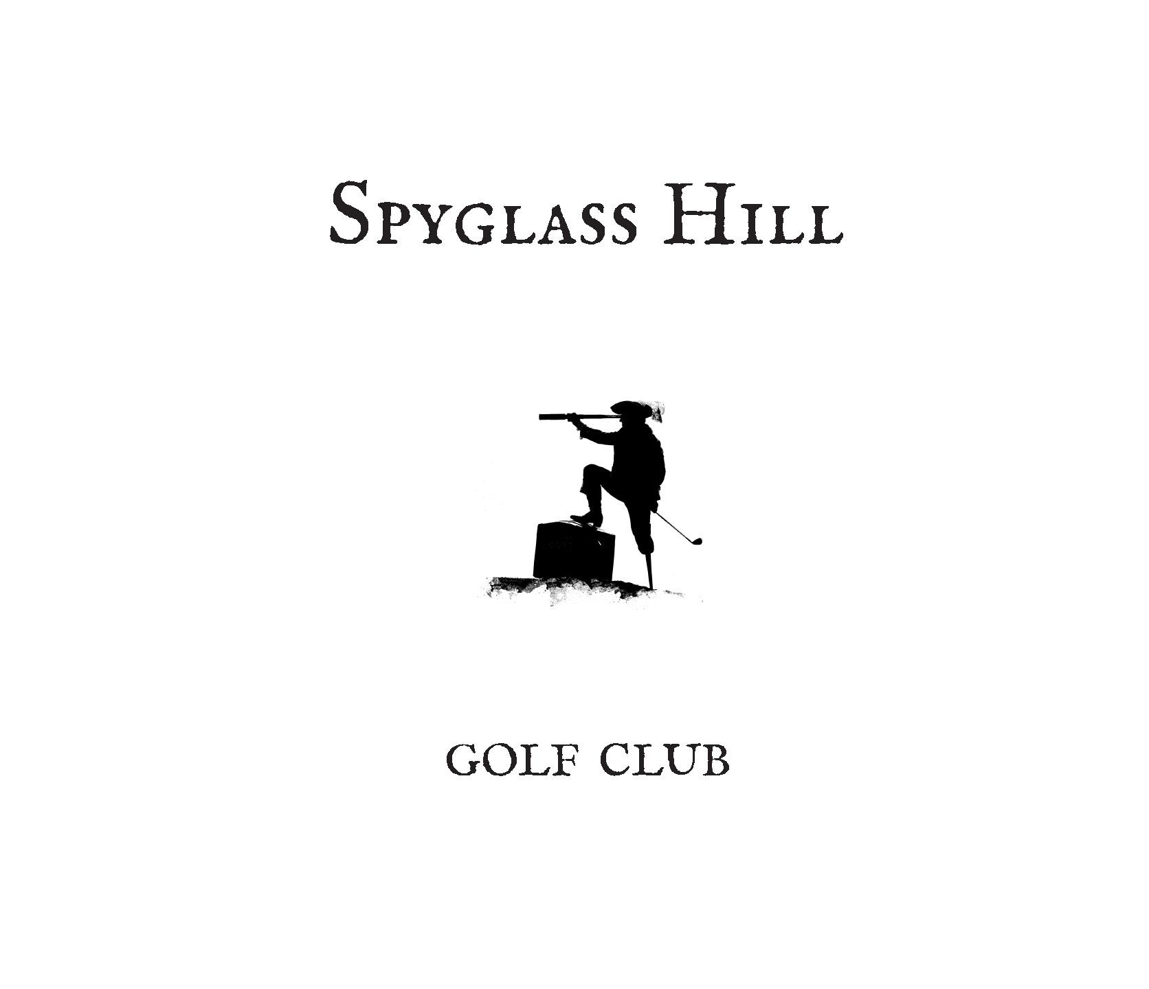 SpyglassHill_01-1