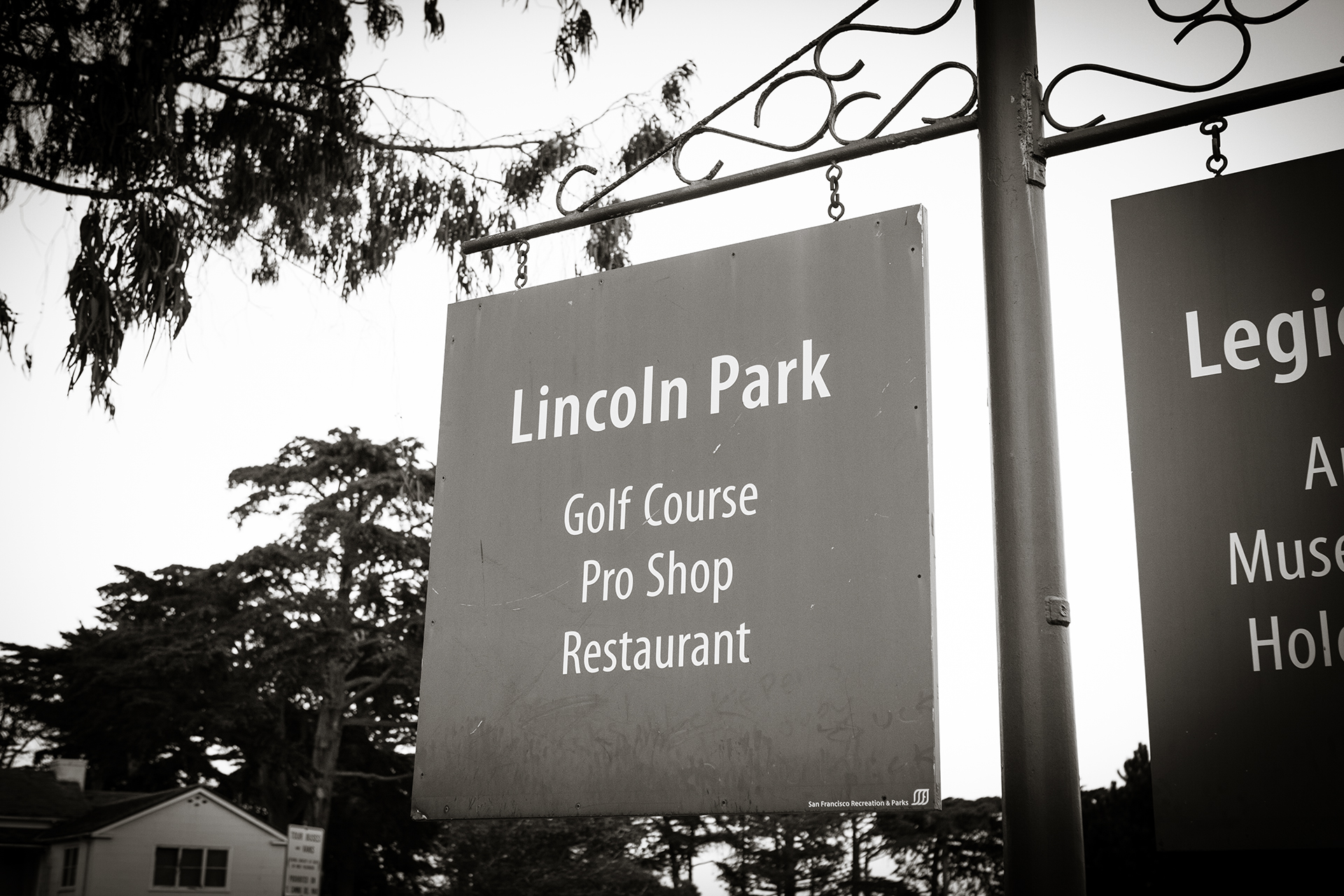 Lincoln Park