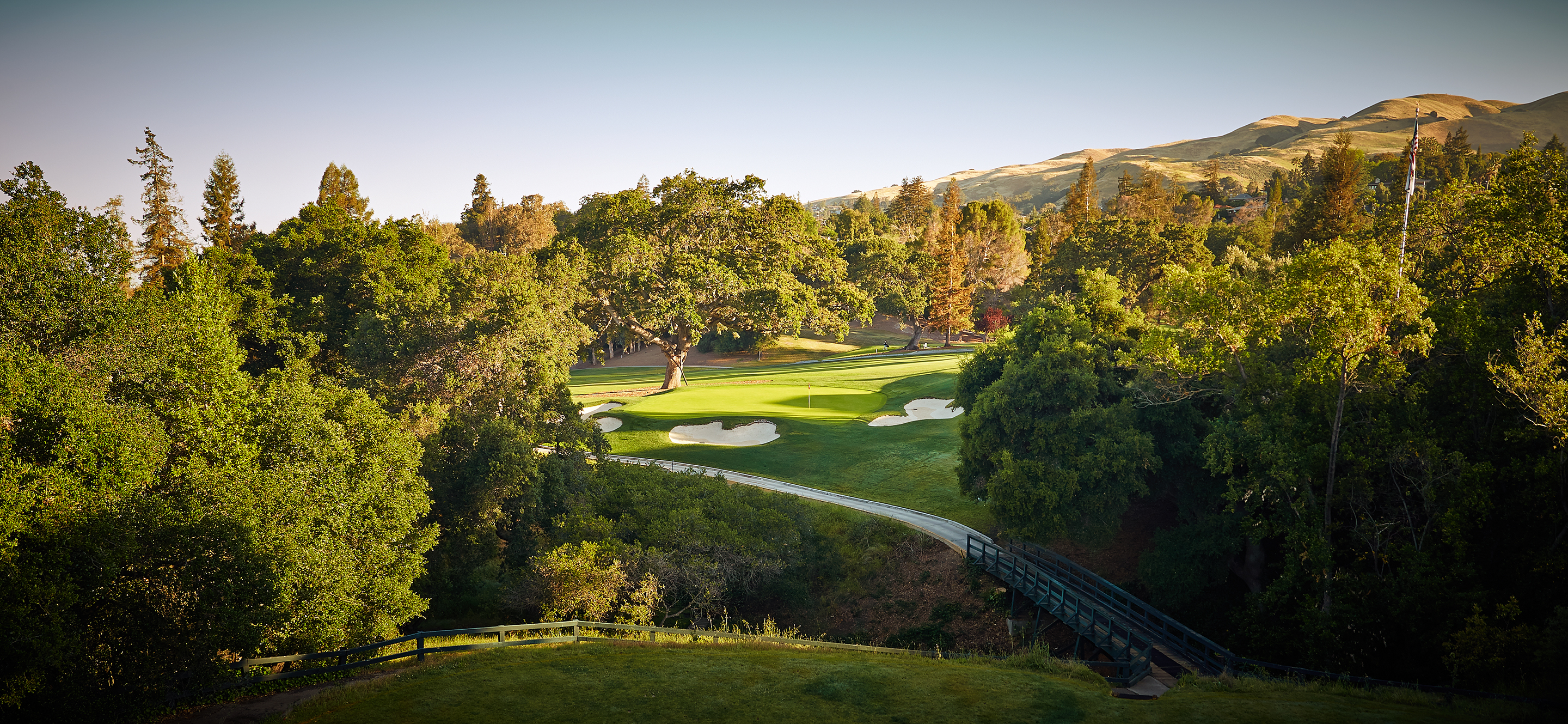 San Jose Country Club