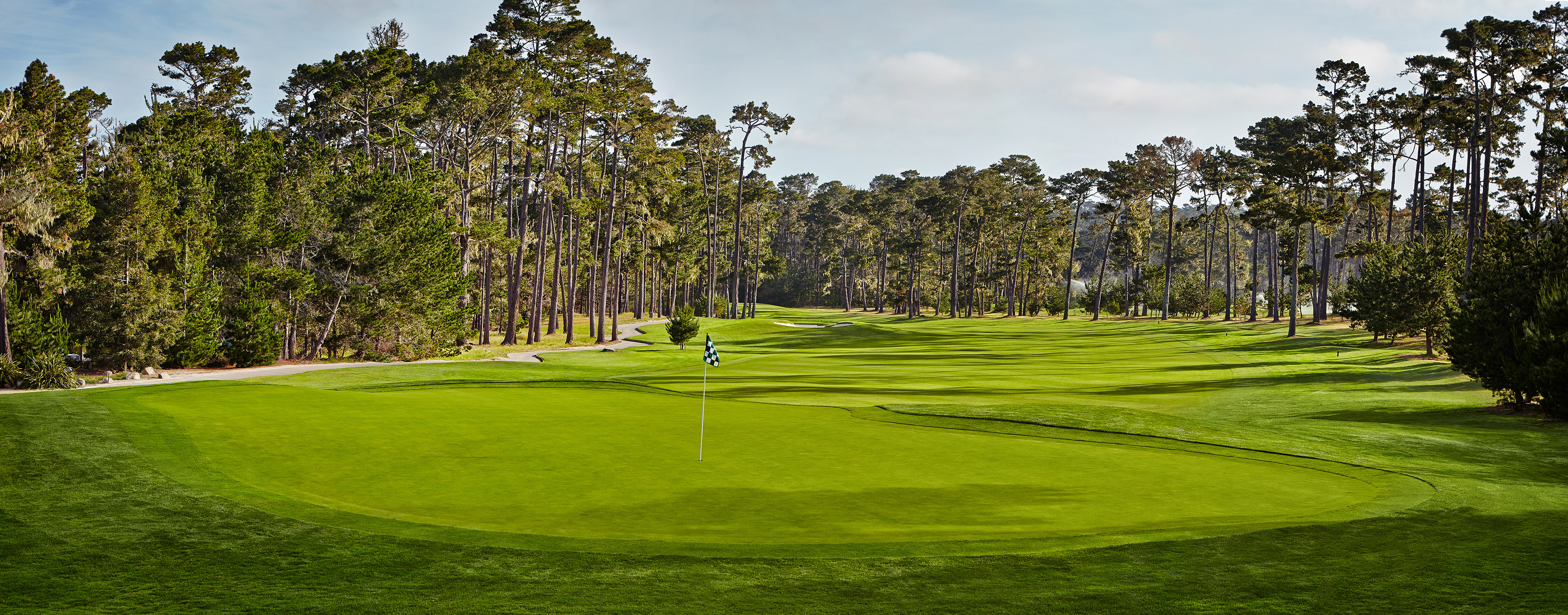 Spyglass_9th_green_01