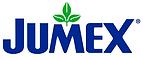 jumex.png