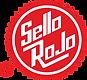 Sello_Rojo.png