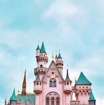 Lugares llenos de magia, son mis favorit