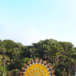 Be part of the sunset ✨💛 #CoronaSunsets _corona_mx