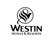 westin (1).png