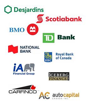 Ton-Auto Banks .png