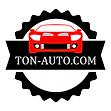 ton-auto.png