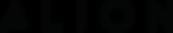 ALION_logo_BLACK-800x153.png