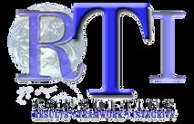 RTI Consulting
