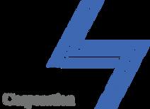 TriSept Corporation