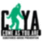 CAYA-logo-CMYK.jpg
