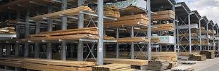 timber_main1_1.jpg