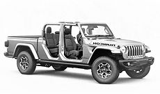 2020-jeep-gladiator-configurator - Copy.