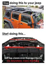 Stop Start Jeep pic.jpg