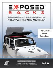 Exposed Racks Flyer.jpg