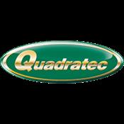 QUADRATEC.png