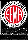 sema-member-logo2.png
