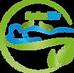 Logo_frei_Fasziumtherapie Stefanie Hartm