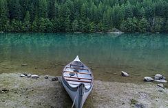 canoe-8XLUNBW.jpg