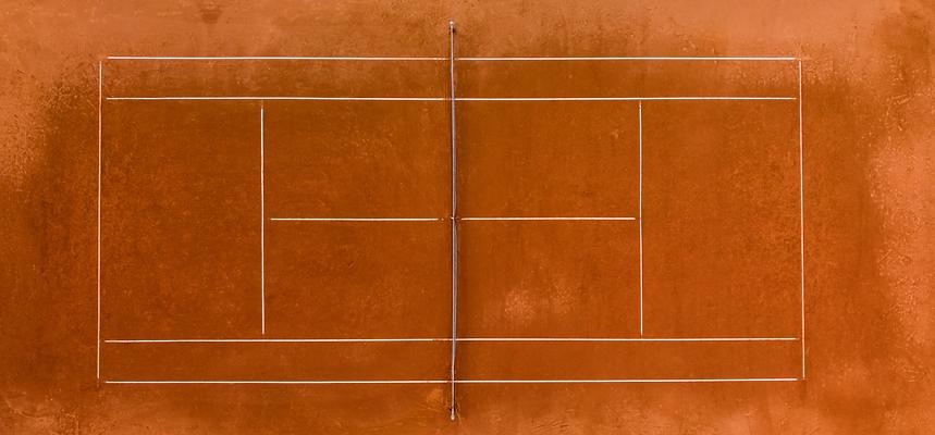 racketsport_Platz_asche.png