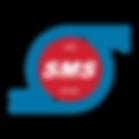 SMS16_SMSLogoDate_FullColor.png