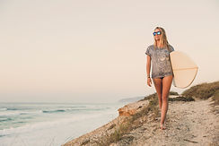 surfer-girl-P8RGB6N.jpg