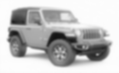 JL Soft Top - Copy.png