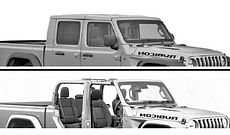 2020-jeep-gladiator-configurator - Copy