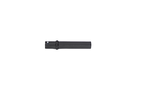 "8-00-9800 - 6"" Quick-Clip Pin (for M/F xBars)"