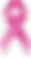 Pink_Ribbon_(Transparent).png