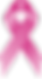 Pink_Ribbon_(Transparent).png