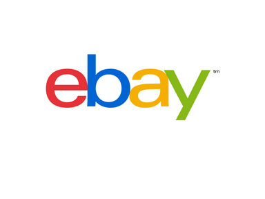 8% off max. Rs.5000 on all products. (it  will not  work on already discounted products) By Ebay