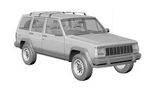 Grand Cherokee.jpg