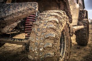 off-roader-tire-closeup-3MRPBQL.jpg