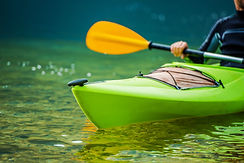 kayaker-on-the-river-PCKCUE2.jpg