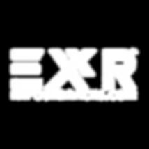 SMS16_EXRLogoDistress_Wht.png