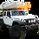 """Thumbnail: 8-00-9833 - Center Pin """"Y"""" Kayak Mount"""