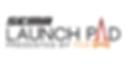 SEMA-Launch-Pad-Logo.png