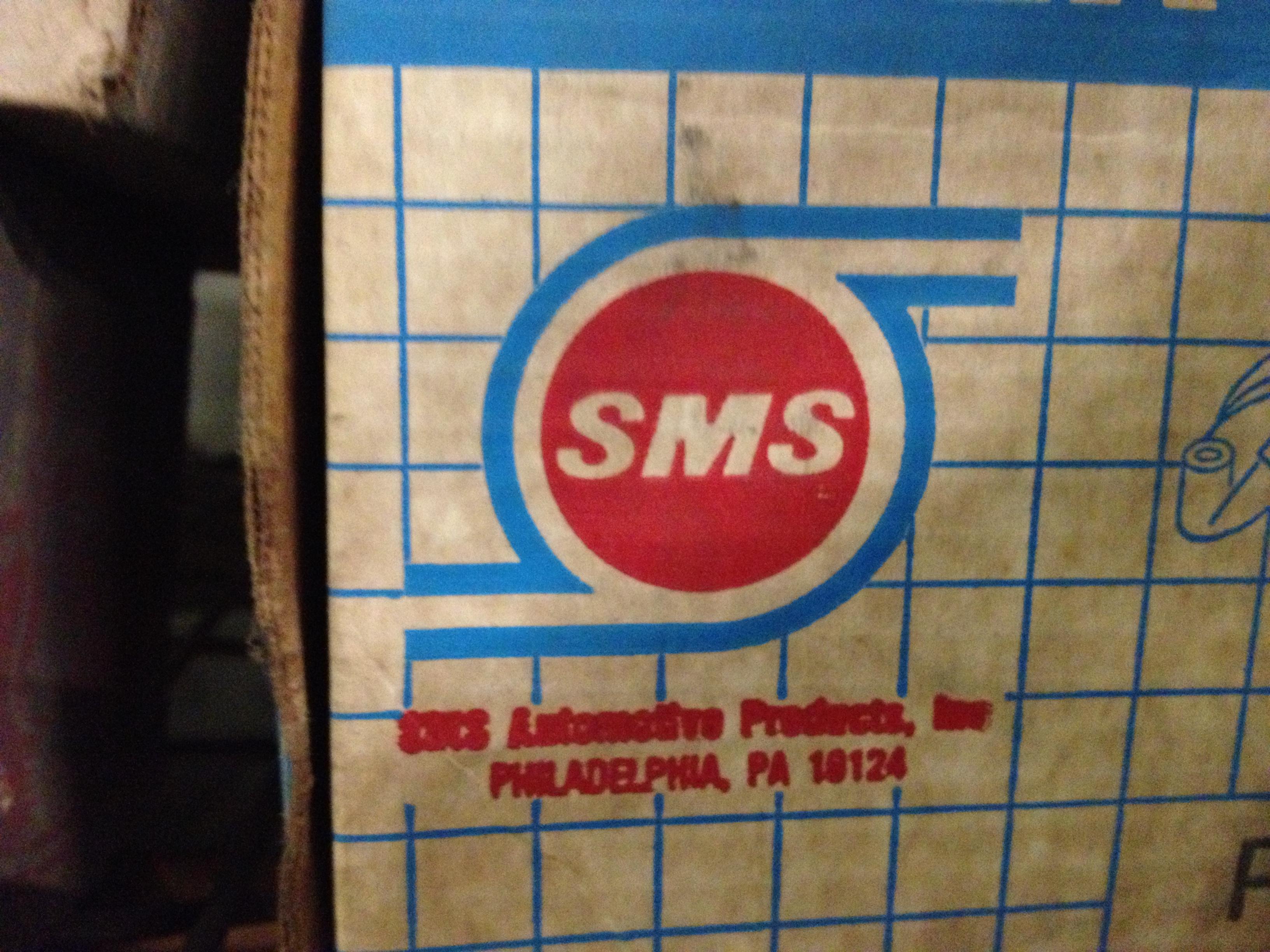 1946_SMS_Logo