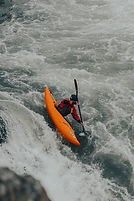 white-water-rafting-VRFW793.jpg