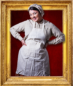 Cora the maid.png