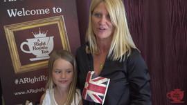 ARRT Testimonial Lady and child.mp4