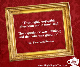 Facebook review Kim