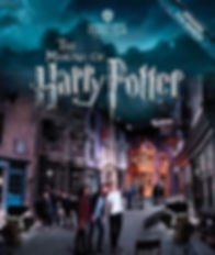 harry potter diagon alley 1.jpg